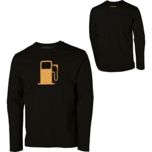 Patagonia Fuelishness T-Shirt - Long-Sleeve - Mens