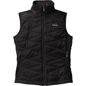 Patagonia Micro Puff Vest - Womens