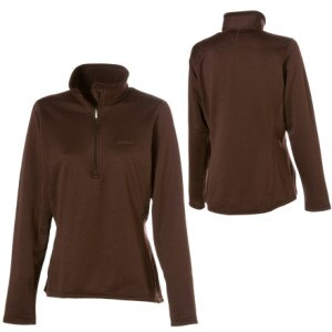 Patagonia R1 Pullover Fleece Jacket - Womens