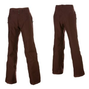 Patagonia Insulated Powder Bowl Pant - Womens