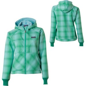 Patagonia Slopestyle Hooded 2.0 Jacket - Womens