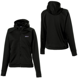Patagonia Slopestyle Hooded Jacket - Womens