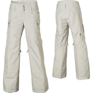 Patagonia Insulated Sidewall Pant - Womens