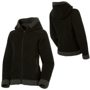 Patagonia Synchilla Arctic Fleece Jacket - Womens