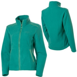 Patagonia El Cap Fleece Jacket - Womens