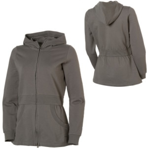 Patagonia Seashore Jacket - Womens
