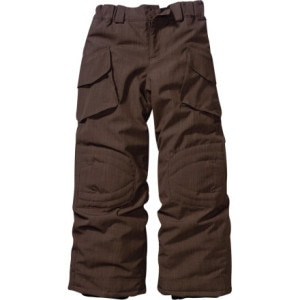 Patagonia Snow Bum Pant - Girls