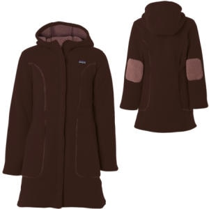 Patagonia Arctic Fleece Coat - Girls