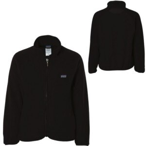 Patagonia El Cap Fleece Jacket - Boys
