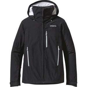 Patagonia Piolet Jacket - Women's