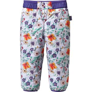 Patagonia Reversible Puff-Ball Pant - Infant Girls'