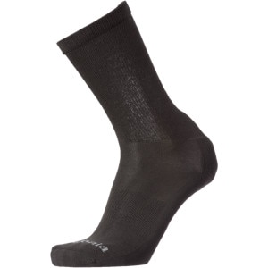 Patagonia Lightweight Organic Crew Sock - Men's
