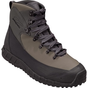 Patagonia Rock Grip Wading Boot - Sticky/Studded - Men's