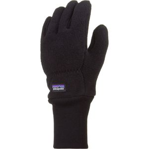 Patagonia Synchilla Glove - Kids'