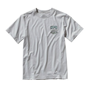 Patagonia Polarized Graphic T-Shirt - Short-Sleeve - Boys'