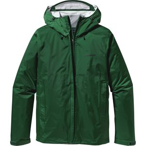 Patagonia Torrentshell Jacket - Men's