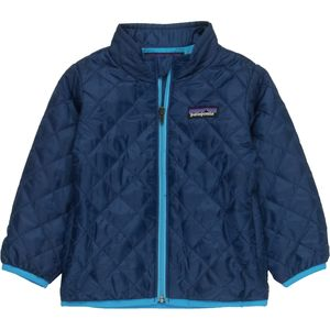 Infant Boys Insulated Jackets Synthetic Backcountry Com