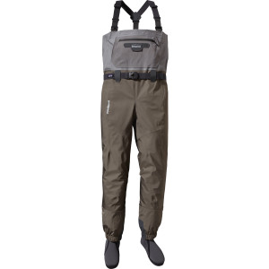 Skeena River Wader - Men's