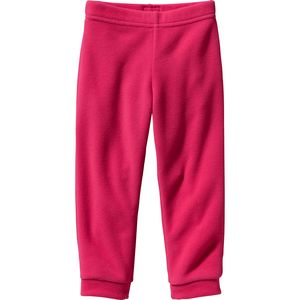 Patagonia Micro D Bottom - Toddler Girls'