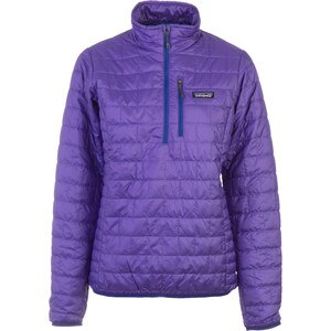 Patagonia Outlet - Men's, Women's, & Kids' | Backcountry.com