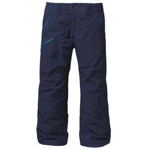 Patagonia Insulated Powder Bowl Pant - Men's