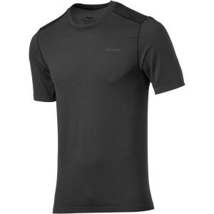 Patagonia Gamut Shirt - Short-Sleeve - Men's