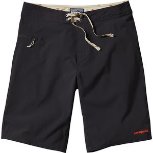 Patagonia Stretch Wavefarer Board Short - Men's