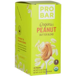 ProBar Peanut Butter
