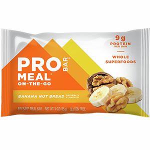 ProBar Meal Bar - 12-Pack