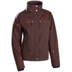 Powderhorn Bonnie Insulated Jacket - Womens