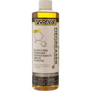 Pedro's Degreaser 13 Reviews