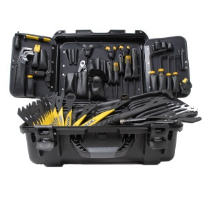 Pedro's Master Tool Kit 3.0 Best Reviews