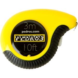 Pedro's Tape Measure Cheap