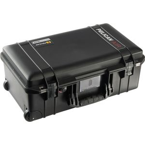 Pelican1535 TrekPak Air Carry-On Case