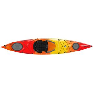 Perception Carolina 12.0 Kayak