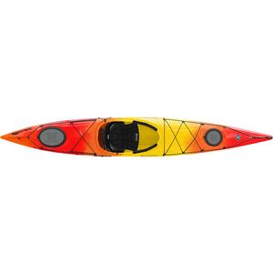 Perception Carolina 14.0 Kayak - 2018
