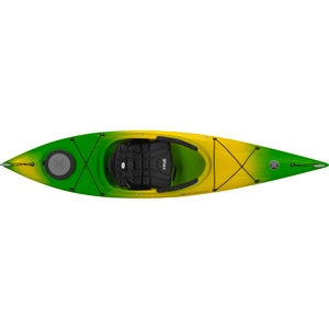 Tribute 10.0 Kayak - Women's