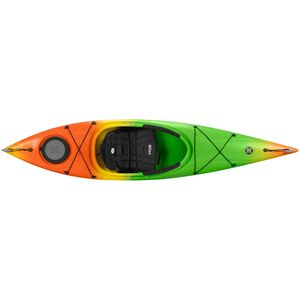 Perception Tribute 10.0 Kayak - Women's