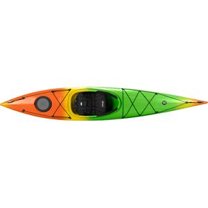 Perception Tribute 12.0 Kayak - Women's