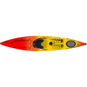 Perception Triumph 13.0 Kayak - Sit-On-Top