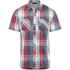 Siphon Toffino Plaid Shirt - Men's