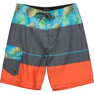 Siphon Dole Board Short - Men's