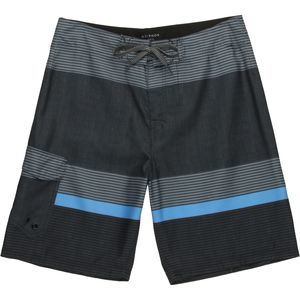 Siphon Hex Board Short - Men's
