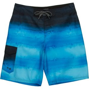 Siphon Blue Streak Board Short - Men's