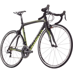 Pinarello Marvel Ultegra Complete Road Bike - 2015