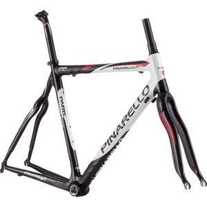 Pinarello Paris Carbon Road Frameset
