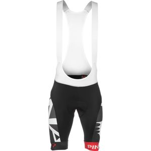 Pinarello Gara Bib Short - Men's