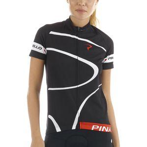 Pinarello Mira Jersey - Short Sleeve - Women's