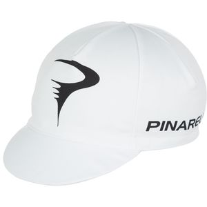 Pinarello Cotton Cap