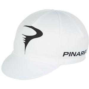 Pinarello Cotton Cap